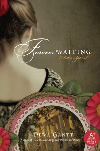 9780061578267: Forever Waiting: Colette's Appeal