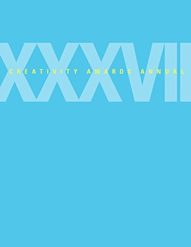 9780061582769: Creativity, Volume 37: Annual Awards
