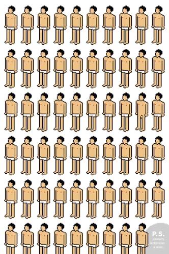 9780061624261: Microserfs: A Novel