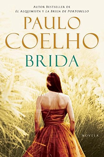 9780061626371: Brida: Novela (Spanish Edition)