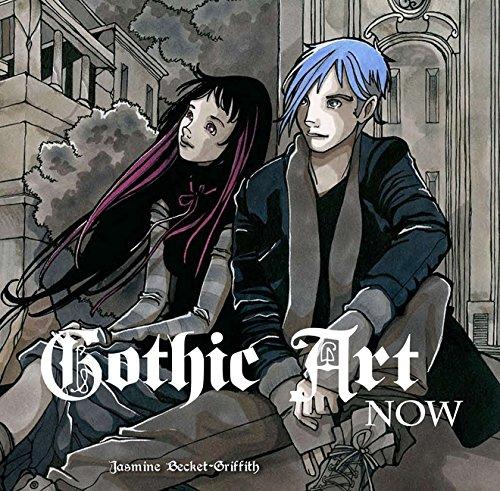 9780061626999: Gothic Art Now