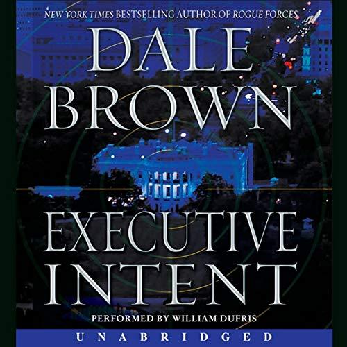 9780061629624: Executive Intent