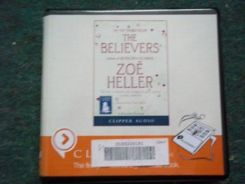 9780061629938: The Believers