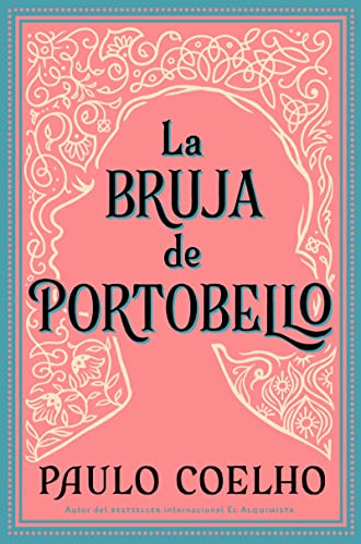 9780061632730: La Bruja de Portobello