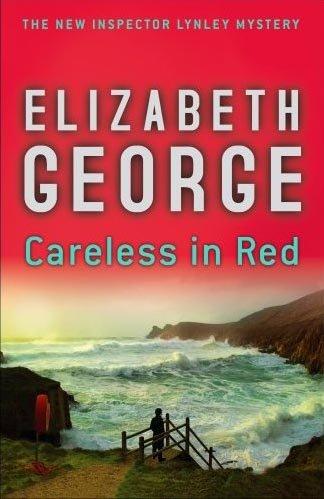 9780061649462: Careless in Red Intl