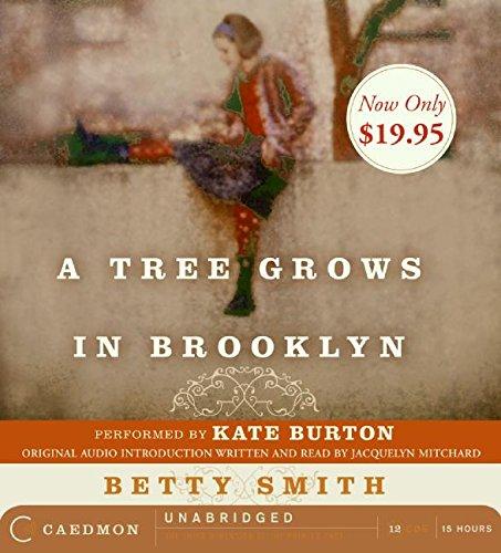 9780061650499: A Tree Grows in Brooklyn