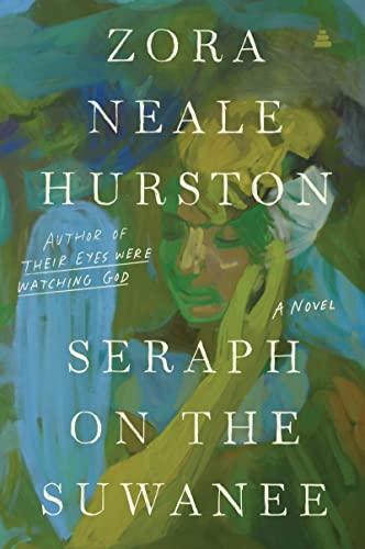 9780061651113: Seraph on the Suwanee (P.S.)