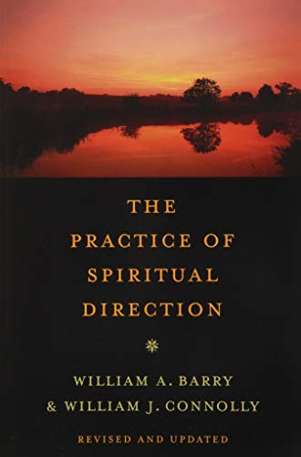 9780061652639: The Practice of Spiritual Direction