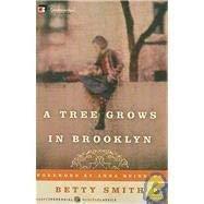9780061652769: A Tree Grows in Brooklyn