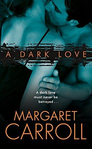9780061652783: A Dark Love