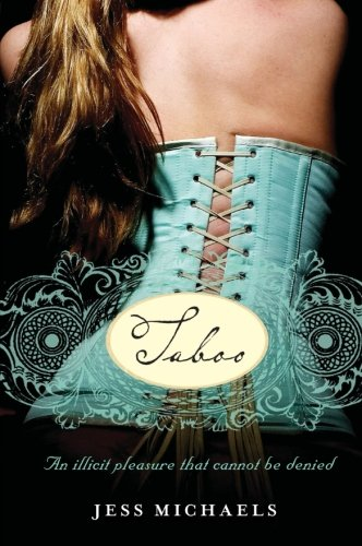 9780061657719: Taboo (Albright Sisters Series)