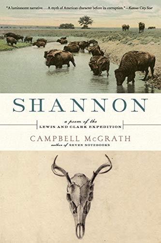 9780061661303: Shannon
