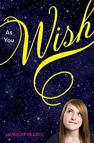 9780061661549: As You Wish