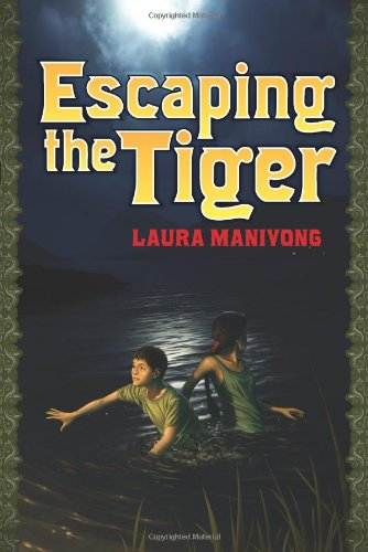 9780061661778: Escaping the Tiger