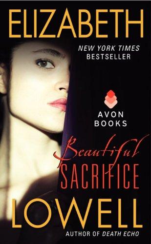 9780061664397: Beautiful Sacrifice
