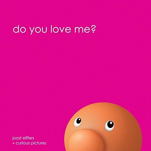 9780061667992: Do You Love Me?