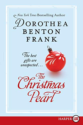 9780061668173: The Christmas Pearl