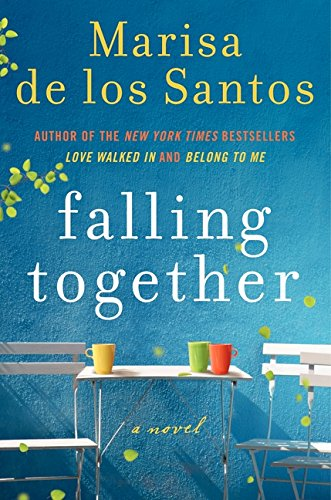 9780061670879: Falling Together: A Novel