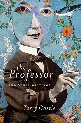 9780061670909: The Professor and Other Writings