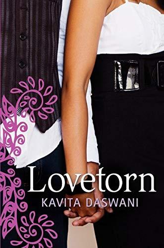 9780061673115: Lovetorn