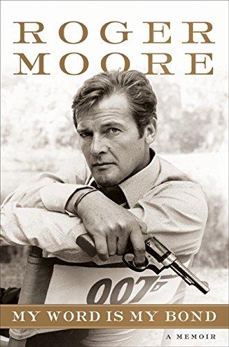 9780061673887: My Word is My Bond: A Memoir