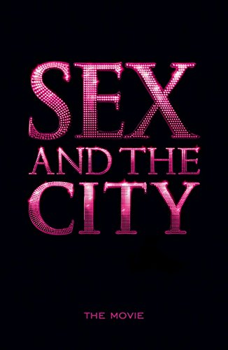 9780061686115: Sex and the City: The Movie