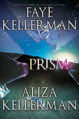 9780061687211: Prism
