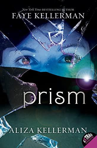 9780061687242: Prism