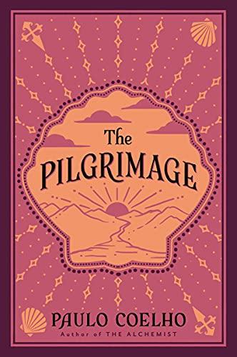 9780061687457: The Pilgrimage