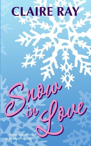 9780061688058: Snow in Love