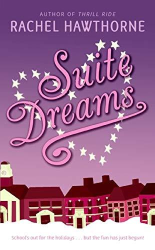 9780061688065: Suite Dreams