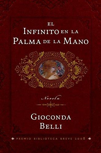 9780061689086: El Infinito en la palma de la mano: Novela (Spanish Edition)