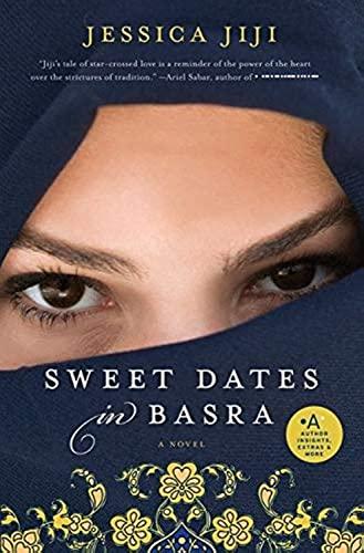 9780061689307: Sweet Dates in Basra