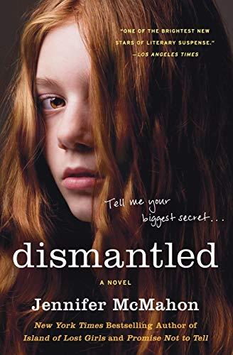 9780061689345: Dismantled: A Novel
