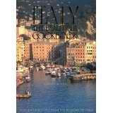9780061689499: Italy the Beautiful Cookbook