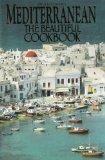 9780061689505: Mediterranean Beautiful Ckbk
