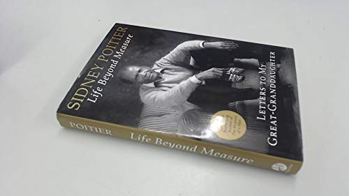 9780061690334: Life Beyond Measure - Limited Signature Edition