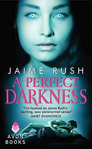 9780061690358: A Perfect Darkness