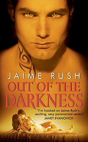 9780061690365: Out of the Darkness