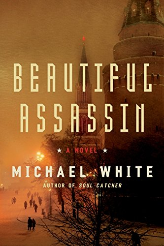 9780061691218: Beautiful Assassin: A Novel