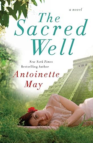 9780061695551: The Sacred Well: A Novel
