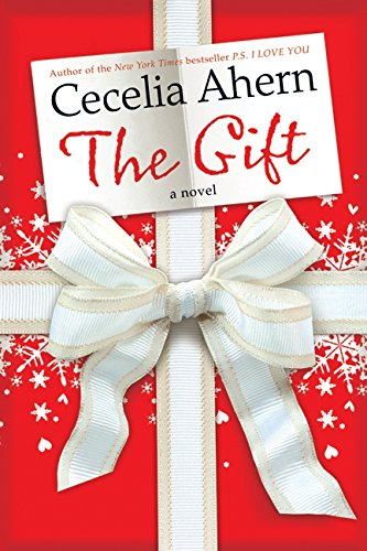 9780061706264: The Gift