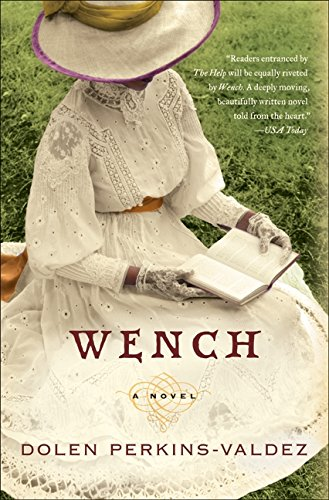 9780061706547: Wench