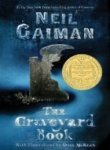 9780061709128: The Graveyard Book