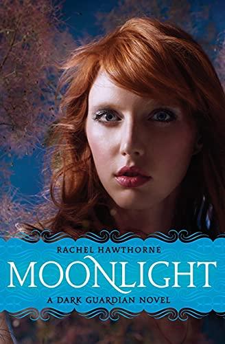 9780061709555: Moonlight (Dark Guardian, Book 1)