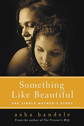 9780061710377: Something Like Beautiful: One Single Mother's Story