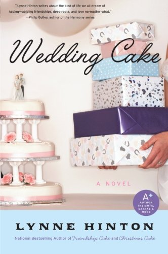 9780061711510: Wedding Cake