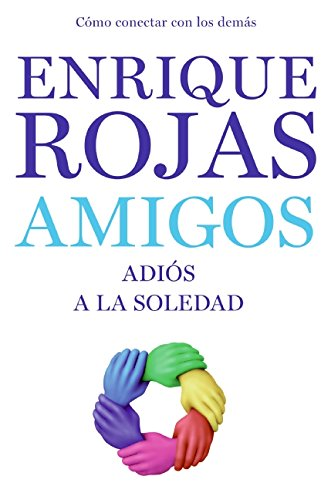 9780061713620: Amigos
