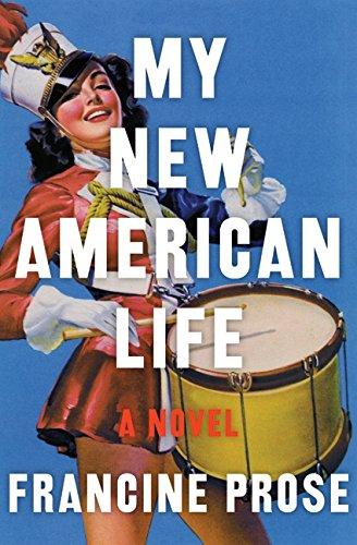9780061713767: My New American Life