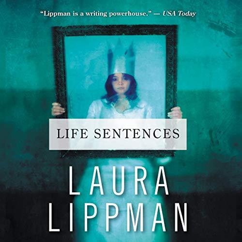 9780061714719: Life Sentences CD